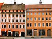 Cranach-Werkstatt