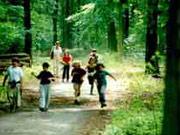 Waldschule Spandau