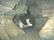Aggertalhöhle Ründeroth