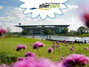 Allerpark Wolfsburg