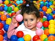 Kids-World Saarlouis