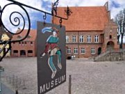 © Eulenspiegelmuseum Mölln
