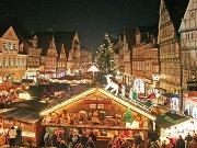 © Celle Tourismus
