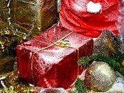 Weihnachtsmärkte in Oberbayern