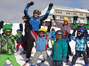 © Skischule Oberwiesenthal