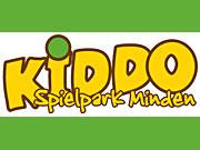 KIDDO-Spielpark in Minden
