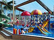 Kristall Palm Beach