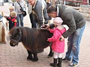 © Zoopark Erfurt