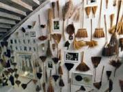 Besenmuseum