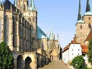 © Erfurt Tourismus