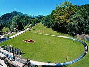 Erlebnispark Marquartstein