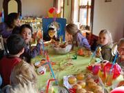 © Berolino Kinderpark