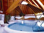 Sauna Paradies Wettenberg
