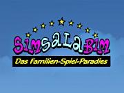 SIMSALABIM in Erlenbach
