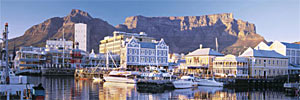 V@A Waterfront