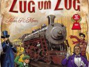 zug_um_zug_spiel_des_jahres_2004