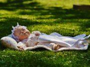 Tipps für geruhsame Nächte während der Sommerhitze