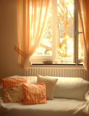 vom kinderzimmer zum jugendzimmer familienkultour. Black Bedroom Furniture Sets. Home Design Ideas