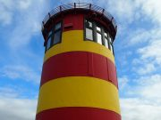 Ausflugsziele in Ostfriesland