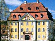 Bergbaumuseum Ostbayern