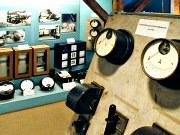 Strommuseum Ostbayern