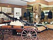 Feuerwehrmuseum München