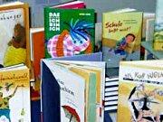 Führungen in der Münchner Stadtbibliothek