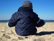 Worauf bei Kinderkleidung für den Herbst achten?