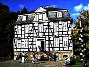 LWL-Freilichtmuseum Hagen