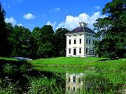 Schloss und Park Luisium in Dessau