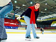 Olympia Eissportzentrum München