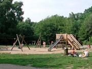 Freizeitpark Tegel