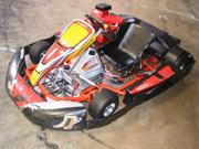 Kart Racing Mainz