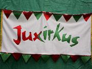 Juxirkus in Berlin