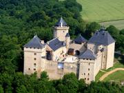 Schloss Malbrouck
