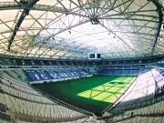 Führung durch die VELTINS-Arena auf Schalke