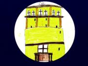 Kindergeburtstag im SchifffahrtMuseum im Schlossturm