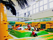 Wölpi Spielfabrik