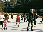 Sport- und Kulturzentrum Ittertal
