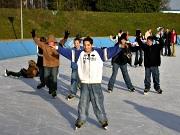 Eissportzentrum Grefrath
