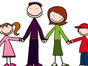 Weihnachten Zuhause mit Kindern: Ferientipps für Familien