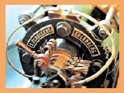 Kraftwerk Ermen & Engels