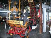 Feuerwehrmuseum Winnenden