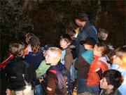 Schertelshöhle