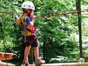 Abenteuerpark Kandel