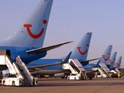 Führungen auf dem Stuttgarter Flughafen