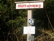 Das Liliental am Kaiserstuhl