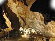 Kristallhöhle von Kubach