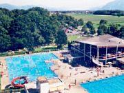 Freibad Brodhausen