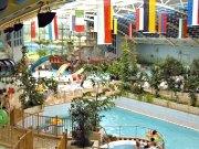 Action Würselen öffnungszeiten : aquana freizeitbad in w rselen familienkultour ~ Buech-reservation.com Haus und Dekorationen